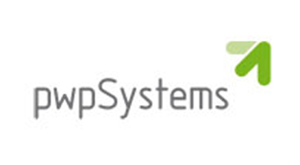 pwp-systems GmbH